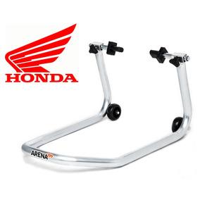 Cavalete Universal Suspensão Traseira Motos Honda Hornet,cbr