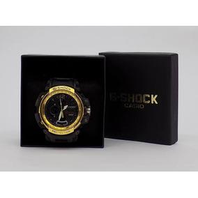 Relógio G-shock Militar Esportivo Promoção Relampago