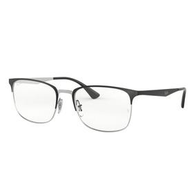 9cd6e13e8148e Oculos Rayban Para Grau Rb 2447 Original Envio - Óculos no Mercado ...