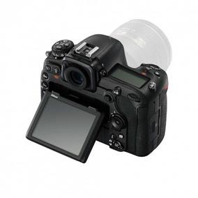 Nikon D500 Body Nueva Con Garantia