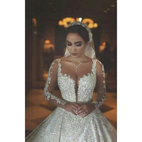 Cuanto cuesta un vestido de novia en paraguay