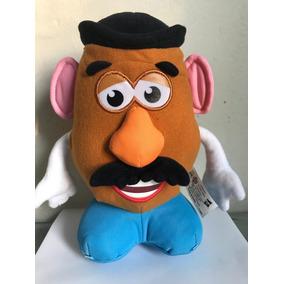 Juguetes Toy Story Se Or Cara De Papa en Mercado Libre México c9413fdc33e