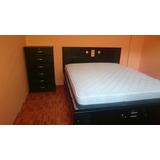 Juego Dormitorio Muebles Mercado Libre Ecuador