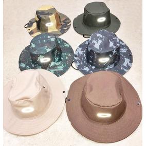 Chapeu Oakley Bucket Hat Chapeus - Acessórios da Moda no Mercado ... 89c2011240e