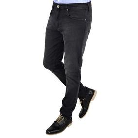 Jeans de Hombre en Córdoba en Mercado Libre Argentina cad95d49b901