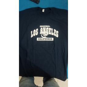 Alstyle Playeras De California