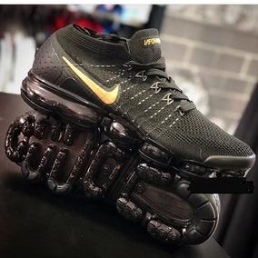 Tênis Nike Air Vapormax 2.0 Flyknit Importado