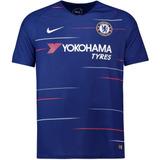 c7b77b3d56 Camisa Futebol Time Chelsea Personalizado Original