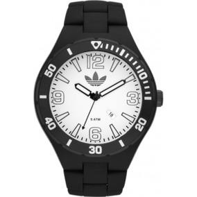ac216dc3ca0 Relogio Adidas Modelo Antigo Anos - Relógios no Mercado Livre Brasil