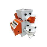 Máquina De Doces E Salgados Compacta Print - Semi Novo