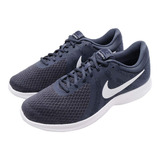 Tenis Nike Revolution 4 908988 402 Oferta $1799 A $1299