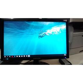 driver para monitor samsung syncmaster sa300