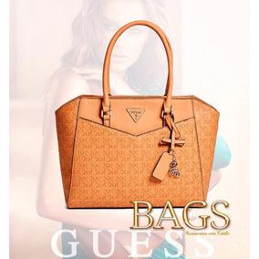 Bolsas Guess Para Dama Se693222 Auténticas Y Originales