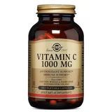 Adzdelivery - Vitamina C 1000mg Cápsulas Vegetales 100 Cant.