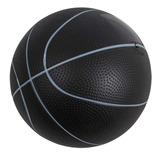 Balones Terapéuticos - Deportes y Fitness en Mercado Libre Colombia caa1b8b6f40c