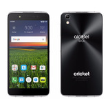 Celulares Alcatel Idol 4 2gb Ram 16gb Android Hd 4g Lte