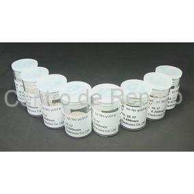 Esferas De Solda Bga Pote Com 25 Mil Sn63 / Pb37 Kit C/8 Pcs