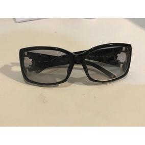 87b3e0affc477 Óculos Aviador Mont Blanc - Óculos no Mercado Livre Brasil