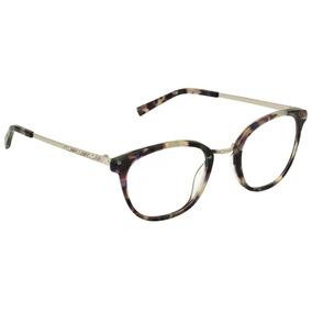 708bccc45bdc2 Lindo Oculos Spellbound - Óculos no Mercado Livre Brasil
