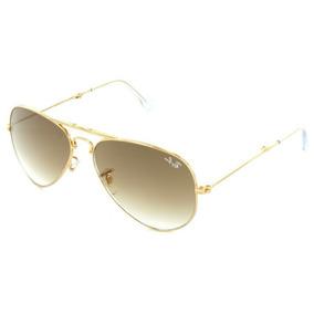 Óculos De Sol Jequiti De Sol Ray Ban Oakley - Óculos no Mercado ... 340a7189db
