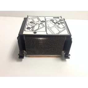 Disipador Dell Optiplex Heatsink 745 755 Mini