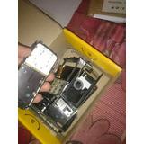 Sony Ericsson K850 K850i