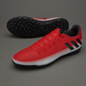 Tenis Adidas Futbol 7 - Tacos y Tenis Adidas de Fútbol en Mercado ... b176299df6536