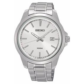 Seiko-sur151p1