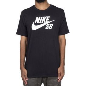 f903d13fa5 Camiseta Nike Logo - Camisetas Manga Curta Masculino no Mercado ...