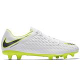 Zapatos Fútbol Nike Phantom 3 Club Fg   Rincón Del Fútbol 3dff0caf0750d