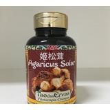 Medicamento Natural Chino Agaricus Solar - Ji Song Rong