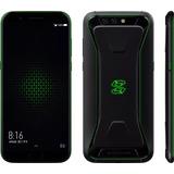 Xiaomi Black Shark Gamer Dual 128gb 8gb Snap 845 N. Fiscal