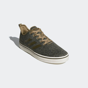 buy online 41a9e fa52f Zapatillas True Chill adidas Original