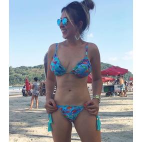 Can brasileras en bikini