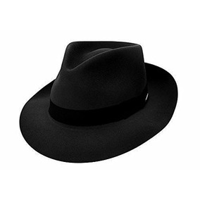 Gorra Stetson Hombres Stets Pm Chatham Real Deluxefur Sombr 2fcfa71eff8