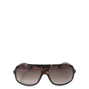 Tartarugas Preco Marc Jacobs - Óculos no Mercado Livre Brasil 2aa79b0aab