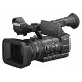 Câmera Sony Hxr Nx3 R Full Hd - 3