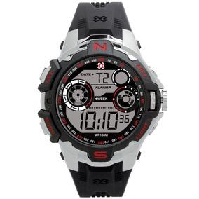 9515f4ad03e Relógio Masculino X Games Xmppd 114     Frete Grátis     - Relógio ...