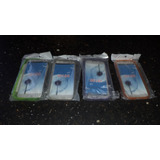 Forro Gel Para Samsung Galaxy S3 Mini
