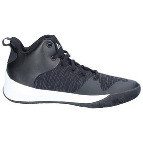Zapatillas adidas Basketball Explosive Flash-246 2647536f9e2ab