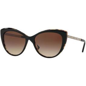 Oculos De Sol Feminino - Óculos De Sol Versace no Mercado Livre Brasil 347f8348f8