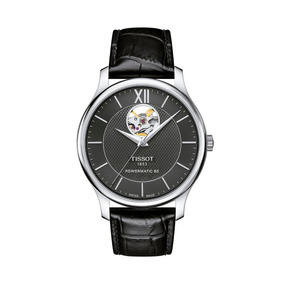 61997c3d73d4 Reloj Tissot Para Hombre - T-classic T063.907.16.058.00