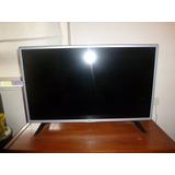 Smart Tv Lg 32 Pulgadas 32lj600b Hd