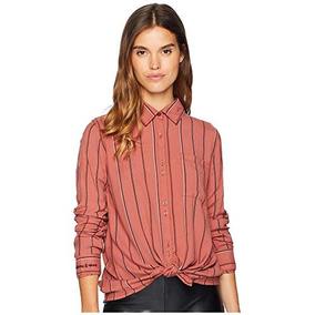Shirts And Bolsa Roxy Concrete 30931210