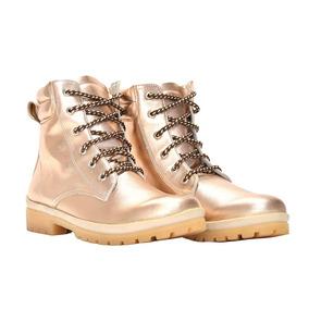 a56d23542db Zapatos Lisos Para Bebe - Zapatos para Niñas Rosa claro en Mercado ...
