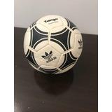 200e3f14bf261 Bola De Futebol Adidas Tango Copa Do Mundo Decada De 80 - Bolas de ...