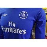Inglaterra Doble Faz Umbro Talla - Camisetas de Fútbol en Mercado ... 036035e0a9f9c