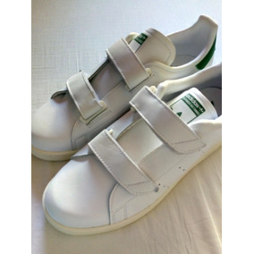 outlet store 95fe6 b1e72 adidas Fast Color Blanco Originales( Casual )