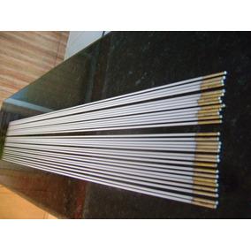 Kit Com 05 Lampada Tv Lg 42ld460