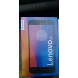 Lenovo K6 ¡regalado! Lector De Huella 32gb 13mpx Android 6.0